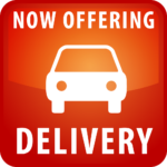 delivery button-01